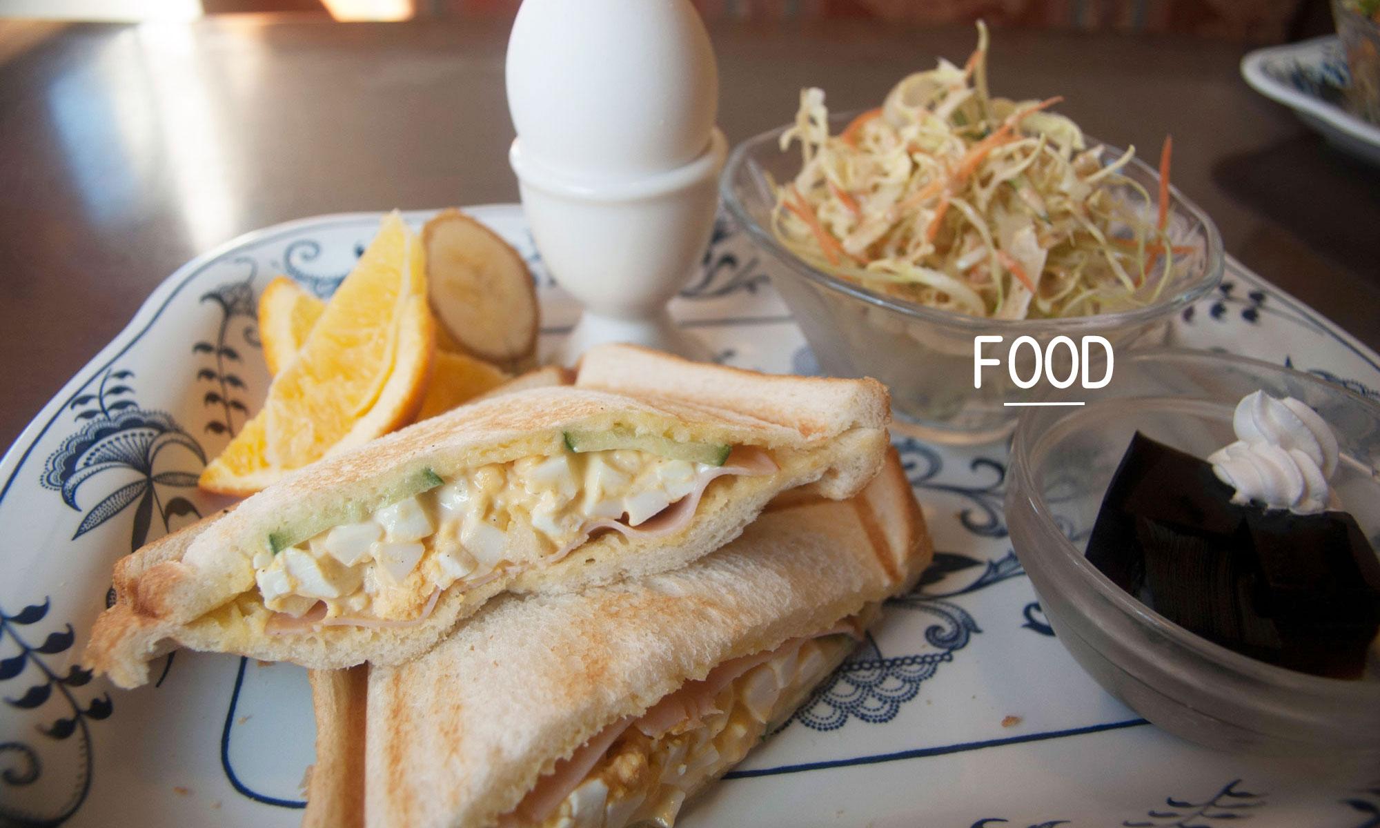 food_img