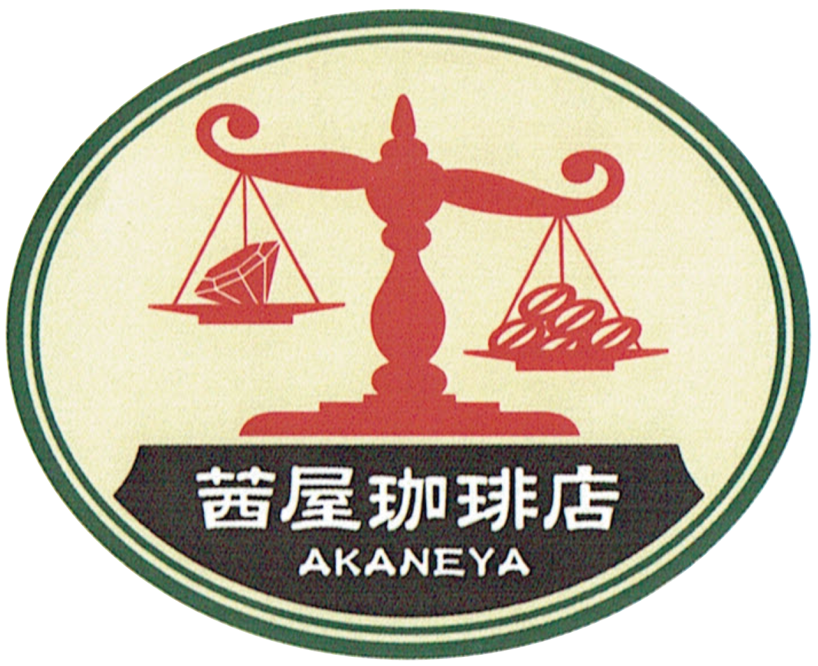 akaneya_logo